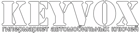 KEYVOX.RU